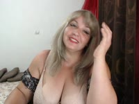 i am not good at describing myself but you can come and have a chat with me and discover my personality, see my moods and i am sure we can have a great time.  I would love to hear your thoughts and  dig into your deepest secrets and we can play together,  teasing ourselves, pleasure is all we have....i LIKE TO WATCH ! ... if you have the pleasure to show me :)