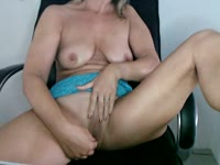 I am a hot woman, with a very wet pussy, Do you make me cum or maybe squirt?